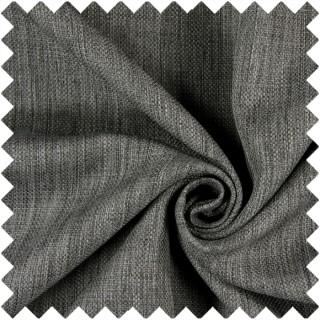 Prestigious Textiles Dreams Star Fabric Collection 1308/901