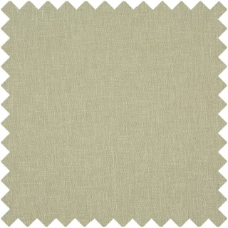 Drift Fabric 7851/709 by Prestigious Textiles