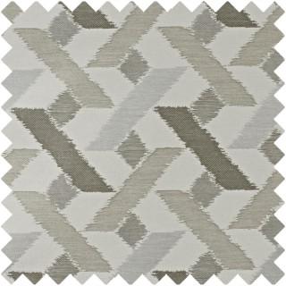 Prestigious Textiles Eclipse Axis Fabric Collection 1727/045