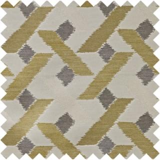 Prestigious Textiles Eclipse Axis Fabric Collection 1727/576