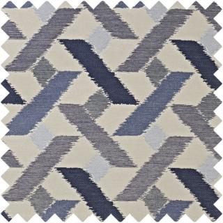 Prestigious Textiles Eclipse Axis Fabric Collection 1727/586