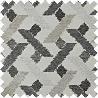 Prestigious Textiles Eclipse Axis Fabric Collection 1727/946