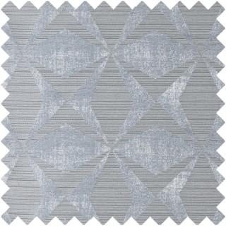 Prestigious Textiles Eclipse Constellation Fabric Collection 1728/946