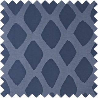 Prestigious Textiles Eclipse Luna Fabric Collection 1729/586