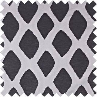 Prestigious Textiles Eclipse Luna Fabric Collection 1729/946