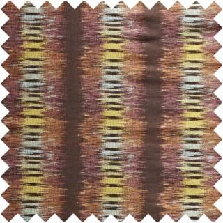 Prestigious Textiles Eclipse Nova Fabric Collection 1730/309