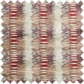 Prestigious Textiles Eclipse Nova Fabric Collection 1730/342