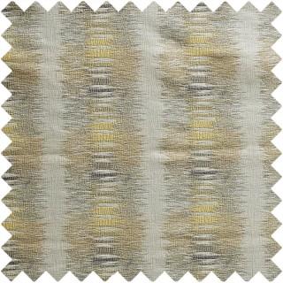 Prestigious Textiles Eclipse Nova Fabric Collection 1730/576