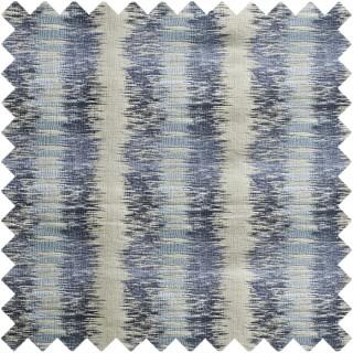 Prestigious Textiles Eclipse Nova Fabric Collection 1730/586