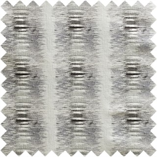 Prestigious Textiles Eclipse Nova Fabric Collection 1730/946