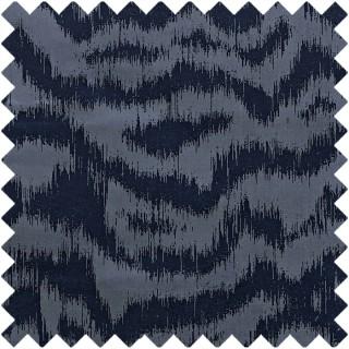 Prestigious Textiles Eclipse Solar Fabric Collection 1732/586