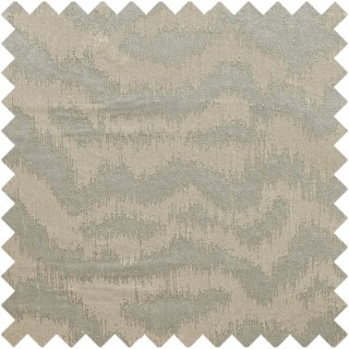 Prestigious Textiles Eclipse Solar Fabric Collection 1732/908