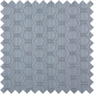 Prestigious Textiles Eden Avena Fabric Collection 1468/768