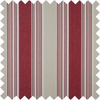 Prestigious Textiles Eden Elderberry Fabric Collection 1469/316