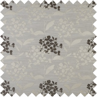 Prestigious Textiles Eden Hydrangea Fabric Collection 1470/273