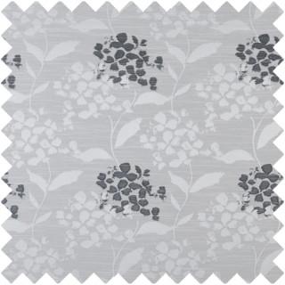 Prestigious Textiles Eden Hydrangea Fabric Collection 1470/946