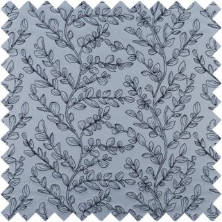 Prestigious Textiles Eden Laurel Fabric Collection 1471/768