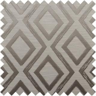 Prestigious Textiles Eden Matico Fabric Collection 1472/032