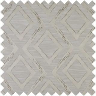 Prestigious Textiles Eden Matico Fabric Collection 1472/273