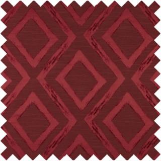 Prestigious Textiles Eden Matico Fabric Collection 1472/316