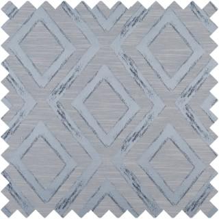 Prestigious Textiles Eden Matico Fabric Collection 1472/768