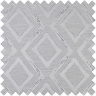 Prestigious Textiles Eden Matico Fabric Collection 1472/946
