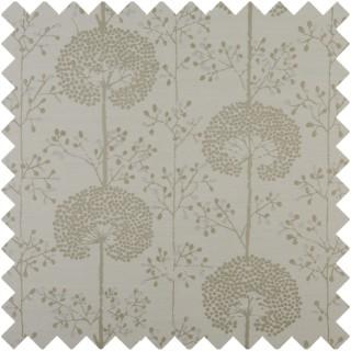 Prestigious Textiles Eden Moonseed Fabric Collection 1473/273