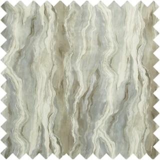 Prestigious Textiles Lava Fabric 7157/282