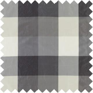 Prestigious Textiles Empire Bosforo Fabric Collection 1550/276