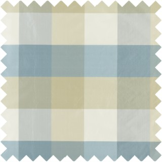 Prestigious Textiles Empire Bosforo Fabric Collection 1550/707