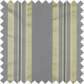 Prestigious Textiles Empire Indus Fabric Collection 1552/276
