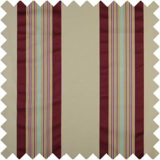 Prestigious Textiles Empire Indus Fabric Collection 1552/632