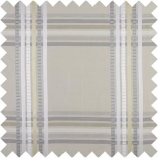Prestigious Textiles Empire Kasmir Fabric Collection 1553/009