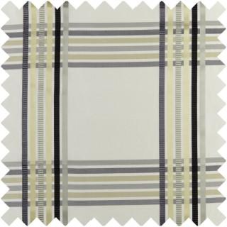 Prestigious Textiles Empire Kasmir Fabric Collection 1553/276