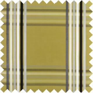 Prestigious Textiles Empire Kasmir Fabric Collection 1553/526