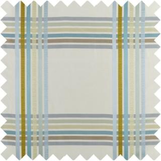Prestigious Textiles Empire Kasmir Fabric Collection 1553/707