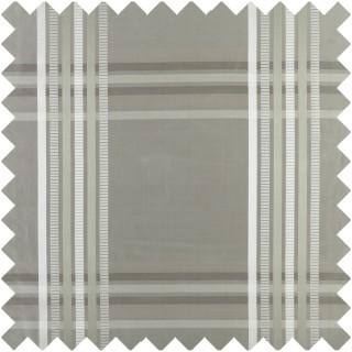 Prestigious Textiles Empire Kasmir Fabric Collection 1553/909