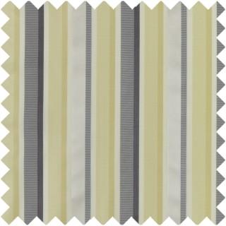 Prestigious Textiles Empire Myara Fabric Collection 1554/526