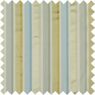 Prestigious Textiles Empire Myara Fabric Collection 1554/707