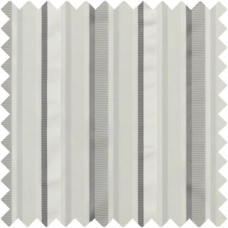 Prestigious Textiles Empire Myara Fabric Collection 1554/909