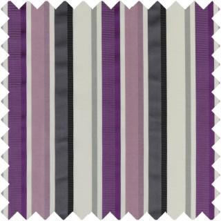 Prestigious Textiles Empire Myara Fabric Collection 1554/998