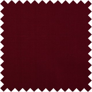 Prestigious Textiles Empire Ottoman Fabric Collection 1555/302