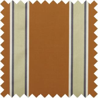 Prestigious Textiles Empire Samara Fabric Collection 1556/126