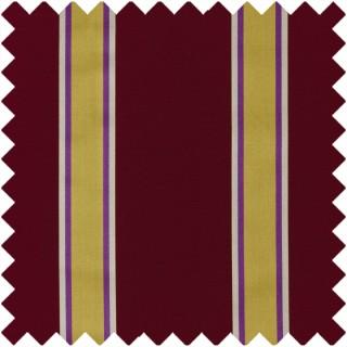 Prestigious Textiles Empire Samara Fabric Collection 1556/302