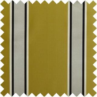 Prestigious Textiles Empire Samara Fabric Collection 1556/526