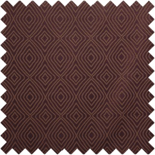 Riddle Fabric 3858/317 by Prestigious Textiles