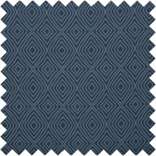 Riddle Fabric 3858/710 by Prestigious Textiles