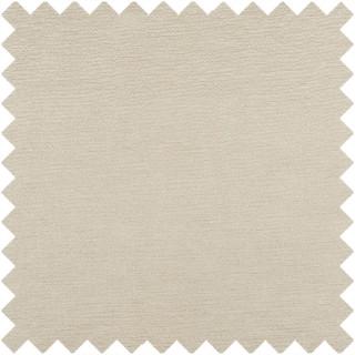 Secret Fabric 3859/021 by Prestigious Textiles