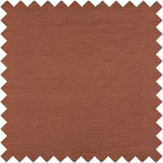 Secret Fabric 3859/194 by Prestigious Textiles