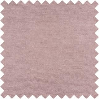 Secret Fabric 3859/237 by Prestigious Textiles